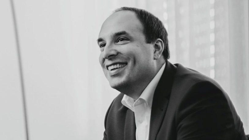 Alfred Kugler ist neuer, dritter Geschäftsführer der Mosca GmbH