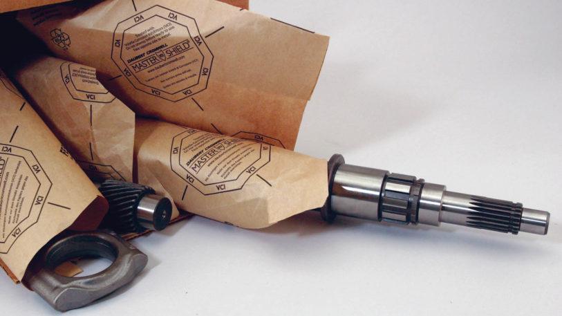 VCI-Produkte im Einsatz (Bild: Ströbel GmbH)