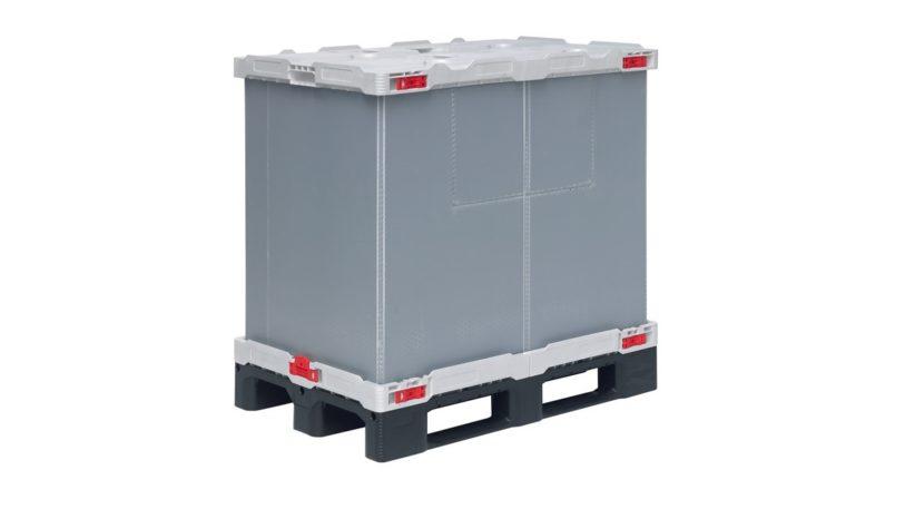 Smart-Sleevepack SF800TB (Bild: Smart-Flow)