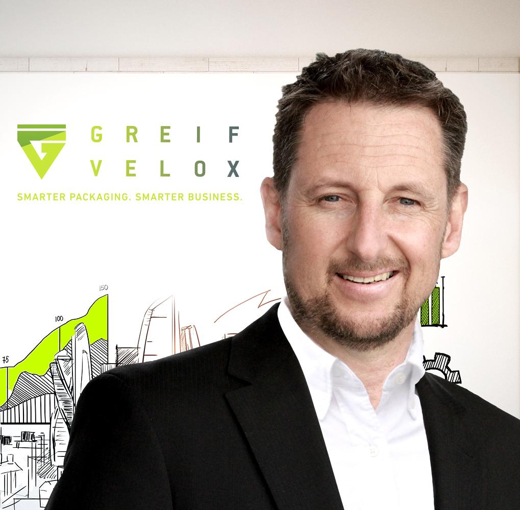 Ralf Drews, Greif-Velox (Bild: privat)