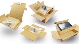 Drei V Folienfixierverpackungen (Bild: DREI V GmbH)