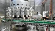 KHS Dosenfüller Innofill Can C (Bild: KHS-Gruppe)