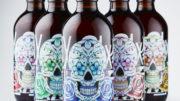 O-I Bierflaschen (Bild: O-I)