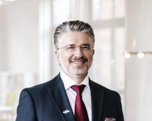Dr. Johann Overath (Bild: Bundesverband Glasindustrie e. V.)