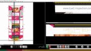 Inspektionssoftware von EyeC für Warnhinweise auf Zigarettenpackungen