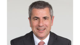 Christian Kühnhold ist neuer CEO bei EPAL, (Bild: EPAL)