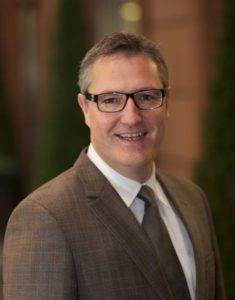 FFI-Geschäftsführer Christian Schiffers (Bild: FFI)