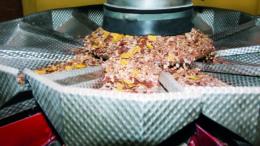 Müsli, aber auch Trockenfrüchte gehören zum Produktsortiment des Unternehmens. (Bild: Multipond)