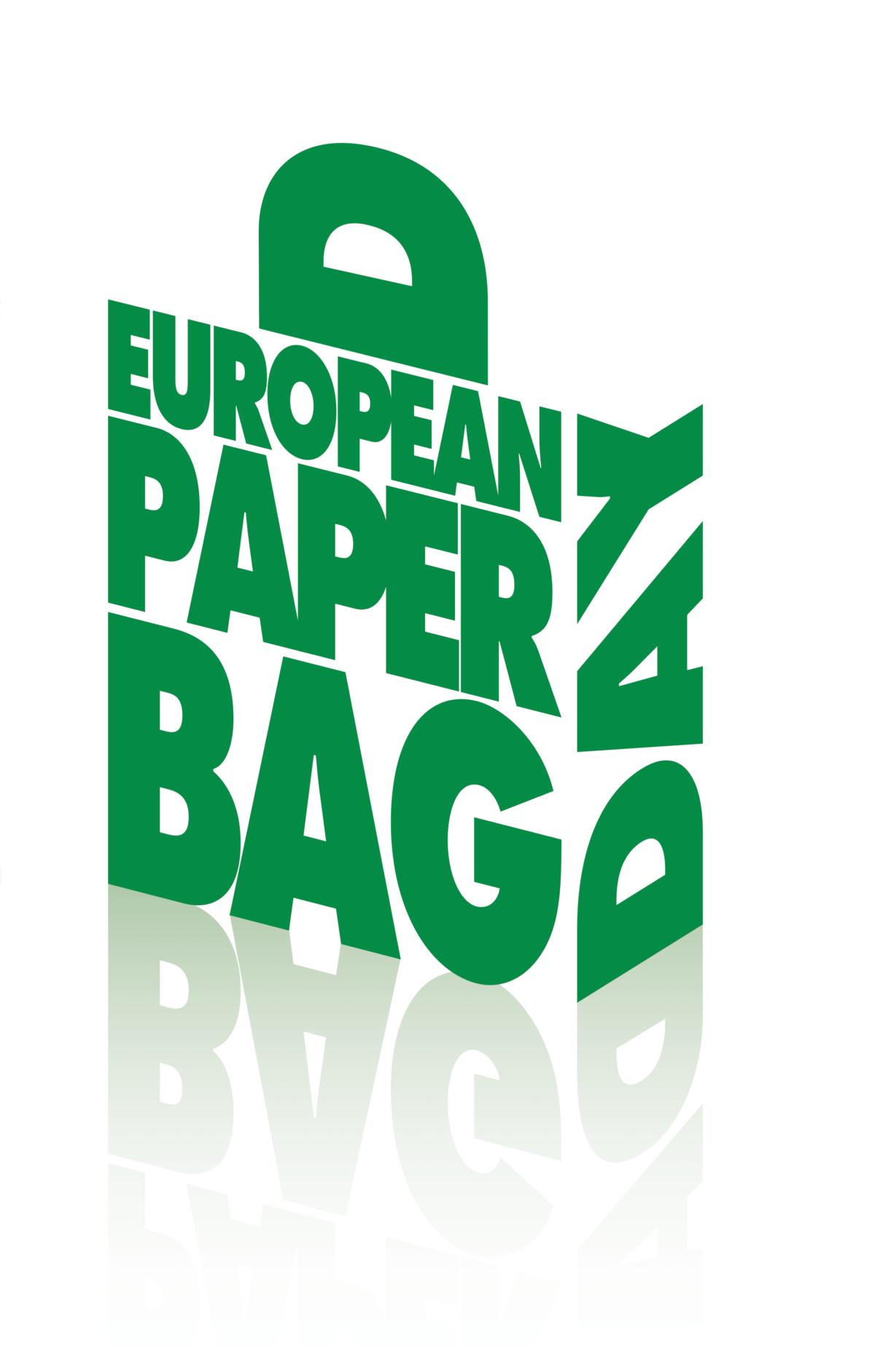 Logo European Bag Day