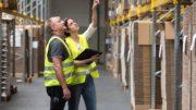 Gemeinsam mit den Kunden analysieren die Experten von Antalis Verpackungen den gesamten Verpackungsprozess, um daraus optimierte Gesamtkonzepte zu entwickeln. (Bild: Antalis Verpackungen GmbH)