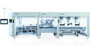 lightline Flowpacker von Schubert
