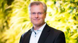 Reinhard Schneider, Inhaber von Werner & Mertz (Bild: Herbert Piel/P!ELmedia)