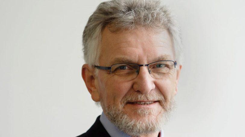Joachim Göddertz (Bild: Turck)