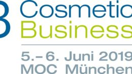 CosmeticBusiness Logo