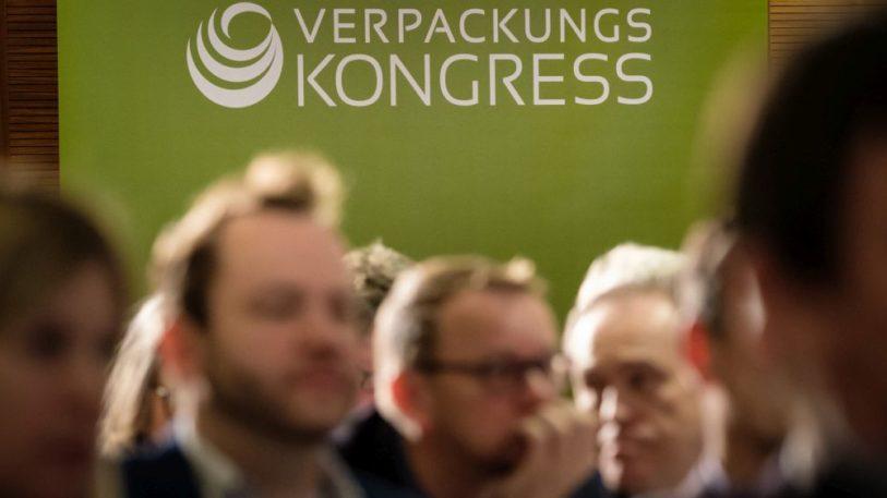 14. Deutscher Verpackungskongress