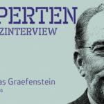 Dr. Thomas Graefenstein, roTeg AG (Bild: roTeg)