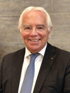 Peter Lamboy, Geschäftsführer des BDVI (Bild: BDVI)