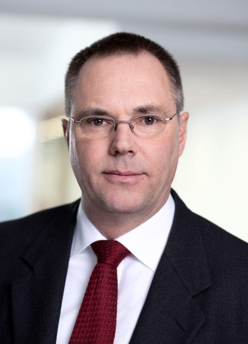 Dr. Fritz Flanderka (Bild: Reclay Holding GmbH)