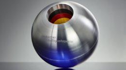 Deutscher Nachhaltigkeitspreis (Bild: Frank Fendler)