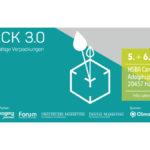 Solpack 3.0 am 5. und 6. Juni 2019 in Hamburg (Abbildung: Pacoon)