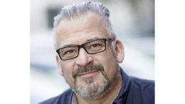 Ulf Wenig (Bild: Amagoo)