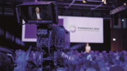 Uwe Harbauer, Mitglied der Geschäftsführung der Robert Bosch Packaging Technology GmbH (Bild: Bosch)