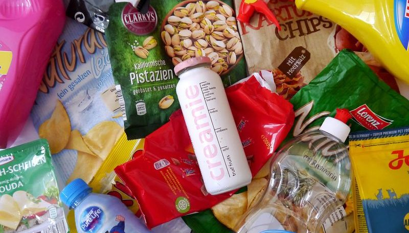 Made for Recycling Zertifizierung von Interseroh