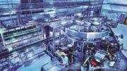 Die Packaging Intelligence-Lösungen von Markem-Imaje beim Einsatz in digitalen Lieferketten