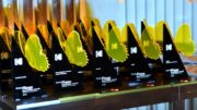 Kodak Global Flexo Innovation Awards
