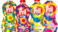 Pril Aktionsflaschen (Bild: HP Presseteam)