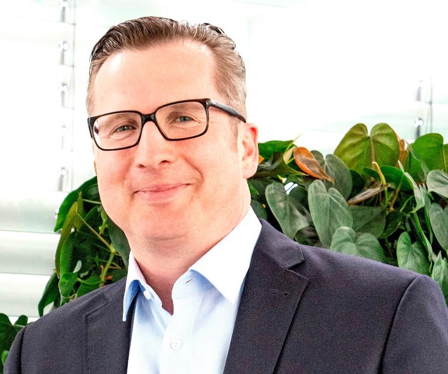 Sven Engelmann, Produktbereichsleiter PB2 & Leiter Verpackungstechnologie bei ILLIG Maschinenbau (Bild: Illig)