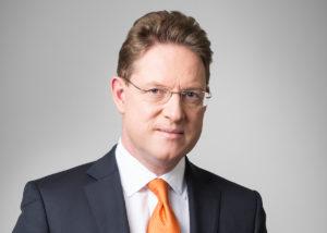 Gunther Gerlach (Bild: Epple Druckfarben AG)