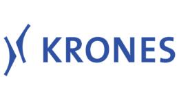 Krones Logo (Bild: Krones AG)