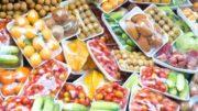 Biobasierte Kunststoff-Verpackungen (Bild: rufar-Fotolia )