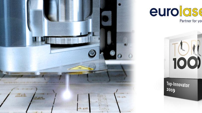 eurolaser (Bild: eurolaser GmbH)