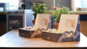 SIMPL Dining Box (Bild: IST Metz)