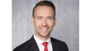 Jan-Philipp Liersch, Mitsubishi Electric Europe B.V. (Bild: Mitsubishi Electric Europe B.V.)