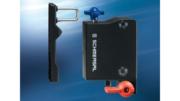 Schmersal produziert erstmals die Sicherheitszuhaltung AZM300 mit der neuen Plasma-SealTight®-Technologie. (Bild: Schmersal Gruppe)