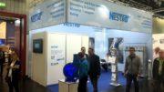 Nestro auf der FachPack (Bild: Nestro)
