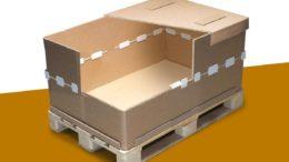 Flexabox-System von SW-Paratus (Bild: SW-Palatus GmbH)