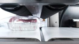 Ishida AirScan (Bild: Ishida GmbH)