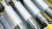 Die PP Mono Tiefziehfolie verlängert das MHD. (Bild: ETIMEX Primary Packaging GmbH)