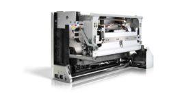 DuraFlex Print Module (Bild: Memjet)