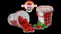 Award für den Gitterstruktur-Eimer für Snack-Tomaten (Bild: Award Höfliche Verpackungen)