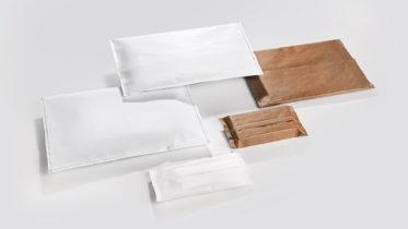 Hugo Beck Papierverpackungen (Bild: Hugo Beck)