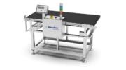 Die Essentus efficiency bietet grundlegende Features. (Minebea Intec GmbH)
