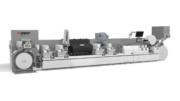 Hybriddruckmaschine MASTER DM5 (Bild: Bobst)