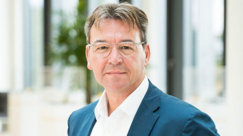 Dirk Wunder (Bild: Turck)