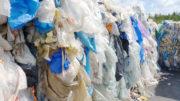 REMONDIS und Neste wollen gemeinsam chemisches Recycling von Kunststoffabfällen entwickeln (Bild: Neste Corporation)