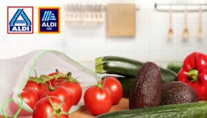 Aldi Nord und Aldi Süd schließen mit Interseroh+ eine strategische Kooperation für Verpackungslizenzierung und Stoffstrommanagement